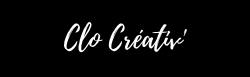Clo Créativ'