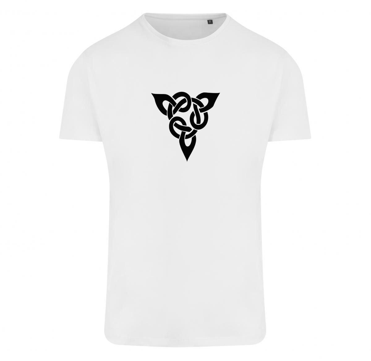 Tee-Shirt Homme Performance – Symbole Celtique